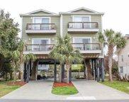 124-B Vista Dr., Garden City Beach image