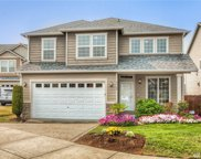 27109 SE 227th Place, Maple Valley image