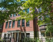1222 North Orleans Court, Chicago image