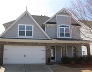 8309  Willow Branch Drive, Waxhaw image