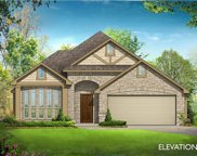 801 Smothermon Farm, Little Elm image