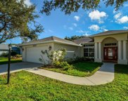 4127 Green Tree Avenue, Sarasota image