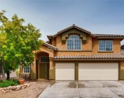 1026 SECLUDED ACRES Court, Henderson image