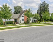 6210 MILL RIVER COURT, Hanover image