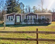 651 Jungle Rd., Conway image