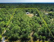 18700 Nalle Rd, North Fort Myers image