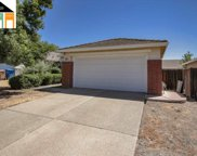 5113 Hereford Ct, Antioch image