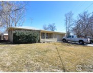 2648 17th Ave, Greeley image