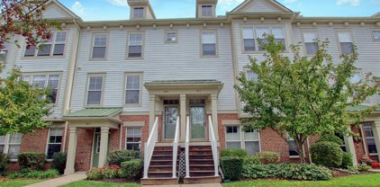 391 Windmill, Plymouth