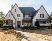 6622 Brookshire Drive, Dallas image