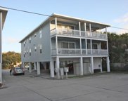 1904 Gulf Boulevard Unit D, Indian Rocks Beach image