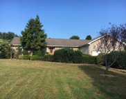 100 Turner Lane, Lenoir City image