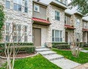 4140 N Hall, Dallas image