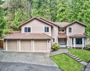 19428 SE 118th St, Issaquah image