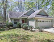 306 N English Hill Lane, Hillsborough image