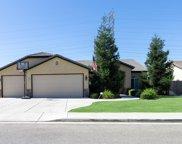 12337 Winn, Bakersfield image