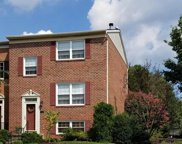 9311 HINES ESTATES DRIVE, Baltimore image