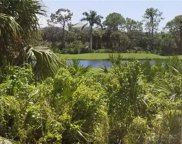 3321 Glen Cairn Ct Unit 102, Bonita Springs image