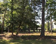 138 Turtle Creek Drive, Pawleys Island image