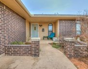 541 S Silver Drive, Mustang image