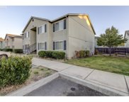 2154 CRATER LAKE  AVE, Medford image