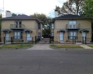 4512 Sycamore Street, Dallas image