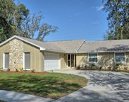 1111 Sheffield Court, Altamonte Springs image