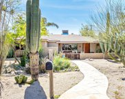 1017 W Orangewood Avenue, Phoenix image
