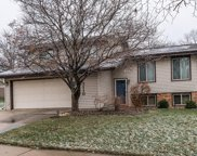 3110 Crescent Lane NW, Rochester image