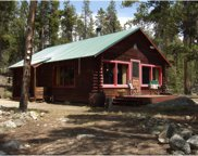 649 County Rd. #21 Unit 35, Leadville image