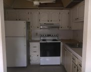 106 Waterford E, Delray Beach image