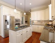 8102 Dreamy Way, Raleigh image