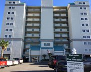 2507 S Ocean Boulevard Unit 506, North Myrtle Beach image