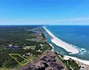 2766 Vanderbilt Blvd., Pawleys Island image