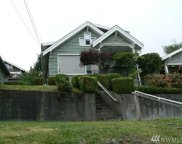 3315 20 Ave S, Seattle image