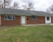 1345 Chantilly, Maumee image