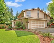 15405 110th Ave NE, Bothell image