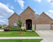 200 Derby Lane, Hickory Creek image