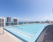 2602 E Hallandale Beach Blvd Unit #R507, Hallandale Beach image