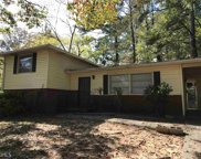 2298 Dorsey Ave, East Point image