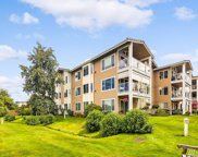 404 3rd Ave S Unit A-201, Edmonds image