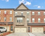 1188 Laurel Valley Court, Buford image