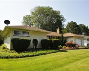 553 Long Acre Road, Irondequoit image