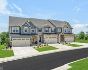 1142 Moscariello   Lane, Royersford image