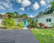 500 SW 49th Ter, Margate image
