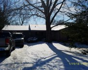 3833 Pineview  Lane, Greenwood image