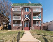 4806 LIBERTY HEIGHTS AVENUE, Baltimore image