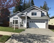 28408 75th Dr NW, Stanwood image