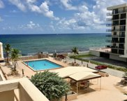 3450 S Ocean Boulevard Unit #4150, Palm Beach image