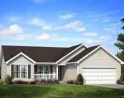 1 Hickory @ Cobblestone Crossing, O'Fallon image